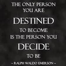 Destiny Quotes New 48 Inspiring Quotes About Destiny Your Change Is Now