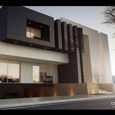 Frente mendoza 2 | frente mendoza | Pinterest | Architecture, House and  Facades
