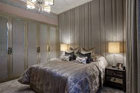 Luxury Bedrooms Interior Design Custom Inspiration