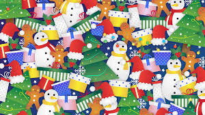 Hidden picture puzzles has over 3,000 hidden pictures to choose from. Can You Spot The Christmas Stocking In This Hidden Image Puzzle Mental Floss