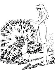 Small Picture 184 best Barbie Coloring pages images on Pinterest Barbie