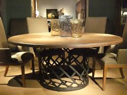 72 inch round dining table 72 inch round glass table top starrkingschool