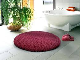 sears bath rugs for round area rugs momeni rugs