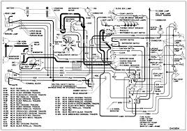 1951 buick wiring diagrams hometown buick 1951 buick chassis wiring circuit diagram series 40 out direction signals