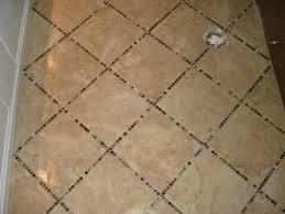 Pinterest Bathroom Floors Stylish Bath Tile Floor 1 Compass Remodel With Bathroom Tile