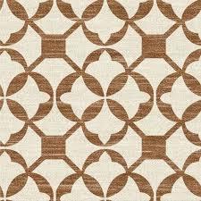 spo tile wool kilim rug 16