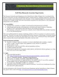 Clinical Research Associate Job Description Resume Magnificent Resume Job Description Builder Pictures Inspiration 32