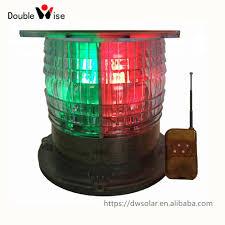 Anchor Light Multi Function Boat Solar All Round Anchor Navigation Light Buy Navigation Light All Round Light Anchor Light Product On Alibaba Com