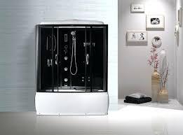portable indoor shower large size of home depot shower enclosures stalls units impressive image concept portable indoor shower handicap