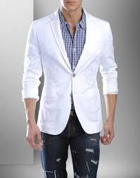 Armani Light Blue Suit Modern Blazers Armani Suits Blog