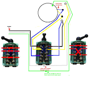 drill press motor reversing switch wiring diagram great need help wiring a 60 amp drum switch forward off reverse drill rh justanswer com ac motor wiring diagram dc motor reversing switch wiring diagram