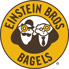 einstein bros national bagel day promotion free bagel shmear w purchase on 2 9