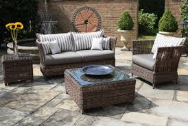 Discount Outdoor Patio Furniture Fancy As Patio Sets Flagstone