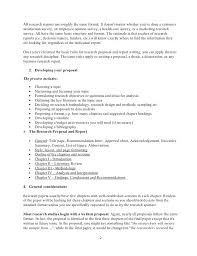 Research Proposals Awesome Proposal Essay Outline Project Proposal Outline Features How To