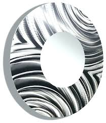 metal wall art amazon round metal wall art metal wall art with mirrors kitchen metal wall metal wall art amazon  on metal wall art amazon with metal wall art amazon new metal wall art amazon metal starburst wall