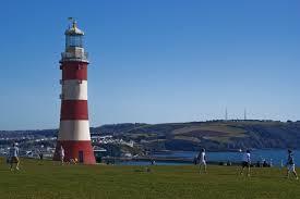 Smeaton's Tower - Wikipedia