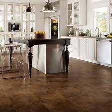 armstrong sheet vinyl floors in boise id