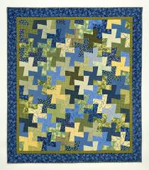 tessellations | Susan Dague Quilts & Tessellations ... Adamdwight.com