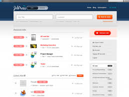 5 Job Board Themes And Plugins For Wordpress I Netpreneur