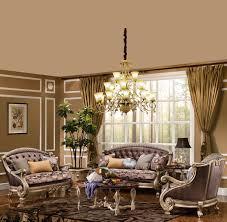 Pc Living Room Set Odessa 5 Pc Living Room Set