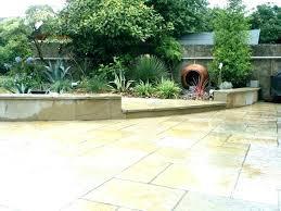 outdoor tile adhesive exterior floor tile outdoor