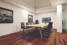 office interiors design. We Supply Entry Level Office Furniture, Canteen And Breakout Fittings Essential Storage Kit, As Well Stylish Executive Fit-outs. Interiors Design O