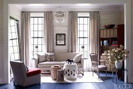 ct home interiors. Connecticut Home Interiors Ct West Hartford . E