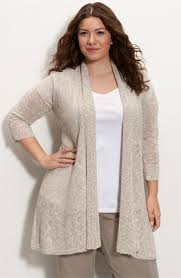 plus size cardigans on sale being health will no more issue with plus size cardigans