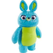 bunny figure disney pixar s toy story 4
