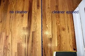 wood floor shine hardwood cleaning washer wax natural cleaner clean shiner homemade wood floor