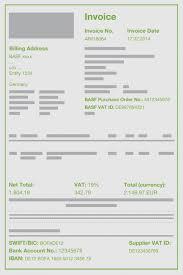 Formato De Minuta En Excel 10 Formato De Minuta En Word Resume Letter