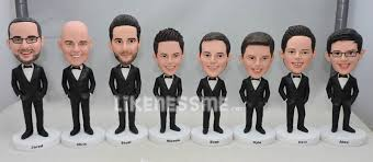 getting accustomed to his interests is to make the bride bee cern on specific items from a broader array of best groomsmen gifts