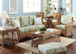 wicker furniture for sunroom. Sunroom Furniture Sets Large Size Of Inexpensive Patio Chairs Discount Garden Sears Outdoor Rattan Clearance . Wicker For M