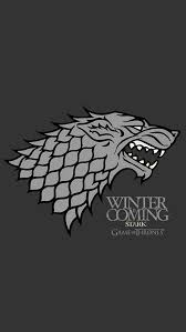 game of thrones winter is ing iphone 5 wallpapers iphone