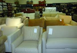 How to shop at a Pottery Barn Outlet – Midwest Cottage and Finds