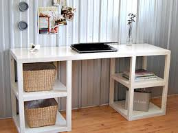 awesome home office 2 2 office. large size of office deskcreative idea awesome desk decoration cool desks design home 2 a