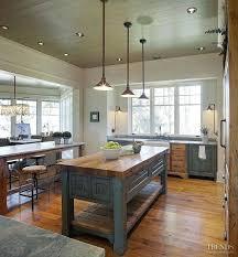 custom kitchen island ideas. Custom Kitchen Islands That Look Like Furniture Best Ideas On Dream Inside Island Remodel I
