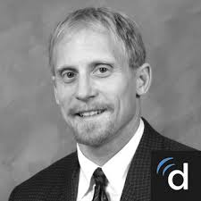 Dr. Wade Smith, MD – Englewood, CO | Orthopaedic Surgery