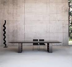 baltus furniture. pompeya dining table by baltus tables baltus furniture e