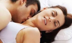 Image result for posisi seks agar hamil