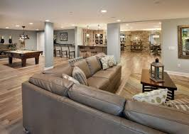 Finished Basement Ideas Cool Basements FAB HOMES Pinterest Best Ideas For Finishing A Basement Plans