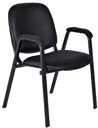 33h metal frame stackable chair black vinyl 2125lbk reg charming black stackable chairs
