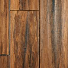 Can You Put Laminate Flooring In A Bathroom