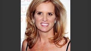 Mary kerry kennedy is an american human rights activist and writer. Kerry Kennedy In Ny Court For Drugged Driving Case The San Diego Union Tribune