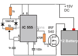 24 volt battery charger circuit diagram pdf unique diy power bank 24 volt battery charger circuit diagram pdf luxury 243 best electronics images of 24