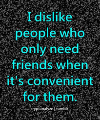 Quotes About Bad Friendship Inspiration Bad Friendship Quote Quote Number 48 Picture Quotes
