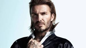 15 y hairstyles for men with