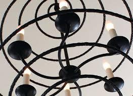 ironware lighting. Ironware International. Furniture, Lighting