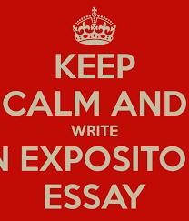 eveline james joyce essay tri one eveline james joyce essay jpg