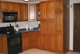 12 Inch Wide Kitchen Cabinet Merry 24 Furniture Corner Pantry